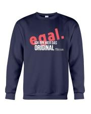 Wendler T Shirt Orginal Crewneck Sweatshirt thumbnail