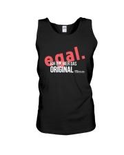 Wendler T Shirt Orginal Unisex Tank thumbnail
