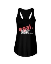 Wendler T Shirt Orginal Ladies Flowy Tank thumbnail