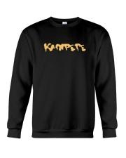 Kain Pepe Leng T Shirt Crewneck Sweatshirt thumbnail