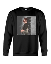 Breaking Point Reaper Shirt Crewneck Sweatshirt thumbnail