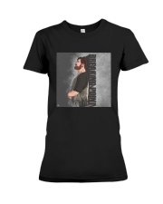 Breaking Point Reaper Shirt Premium Fit Ladies Tee thumbnail
