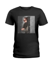 Breaking Point Reaper Shirt Ladies T-Shirt thumbnail
