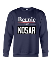 Bernie 2002 Kosar Shirt Crewneck Sweatshirt thumbnail