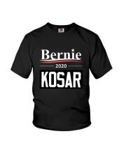 Bernie 2002 Kosar Shirt Youth T-Shirt thumbnail