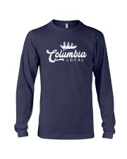 Columbia Loyal Shirt Long Sleeve Tee thumbnail
