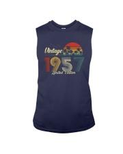 Vintage 1957 Limited Edition Shirt Sleeveless Tee thumbnail