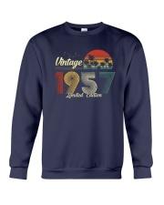 Vintage 1957 Limited Edition Shirt Crewneck Sweatshirt thumbnail