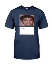 Gilded Goon Mario Shirt Classic T-Shirt tile
