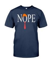 Trump For Prison 2020 Shirt Classic T-Shirt tile