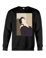 DMD Inspired FanArt Shirt Crewneck Sweatshirt thumbnail