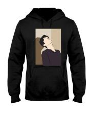 DMD Inspired FanArt Shirt Hooded Sweatshirt thumbnail