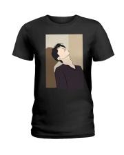 DMD Inspired FanArt Shirt Ladies T-Shirt thumbnail