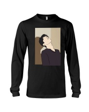 DMD Inspired FanArt Shirt Long Sleeve Tee thumbnail