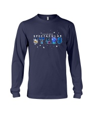 2019 School Spectacular Shirt Long Sleeve Tee thumbnail