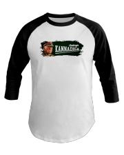 Field Marshal Cariappa Deshakkagi Kannadiga Shirt Baseball Tee thumbnail