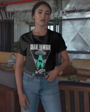 Shane Dawson Just A Theory Shirt Classic T-Shirt apparel-classic-tshirt-lifestyle-05
