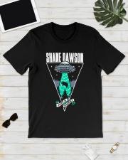 Shane Dawson Just A Theory Shirt Classic T-Shirt lifestyle-mens-crewneck-front-17