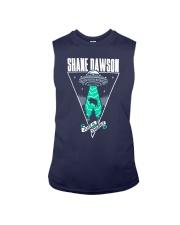 Shane Dawson Just A Theory Shirt Sleeveless Tee thumbnail