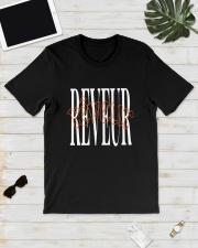 Reveur Rêveur Shirt Classic T-Shirt lifestyle-mens-crewneck-front-17