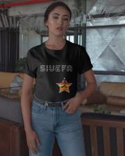 Apollo Media Siuefa Shirt Classic T-Shirt apparel-classic-tshirt-lifestyle-05