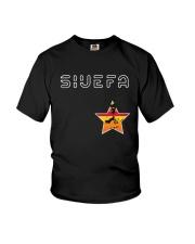 Apollo Media Siuefa Shirt Youth T-Shirt thumbnail
