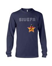 Apollo Media Siuefa Shirt Long Sleeve Tee thumbnail