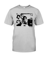The 1975 NOACF Shirt Classic T-Shirt tile