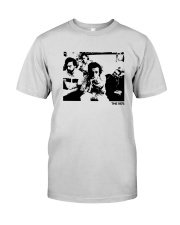 The 1975 NOACF Shirt Premium Fit Mens Tee thumbnail