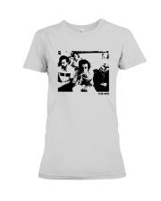 The 1975 NOACF Shirt Premium Fit Ladies Tee thumbnail