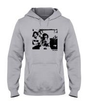 The 1975 NOACF Shirt Hooded Sweatshirt thumbnail