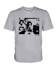 The 1975 NOACF Shirt V-Neck T-Shirt thumbnail