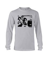 The 1975 NOACF Shirt Long Sleeve Tee thumbnail