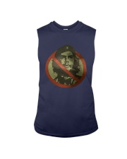 Katie Pavlich Anti Che Guevara Shirt Sleeveless Tee tile