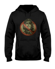 Katie Pavlich Anti Che Guevara Shirt Hooded Sweatshirt thumbnail