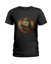 Katie Pavlich Anti Che Guevara Shirt Ladies T-Shirt thumbnail