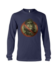 Katie Pavlich Anti Che Guevara Shirt Long Sleeve Tee thumbnail