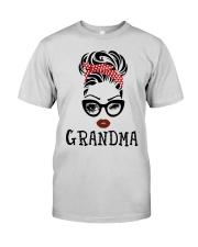 Each Grandma Shirt Premium Fit Mens Tee thumbnail