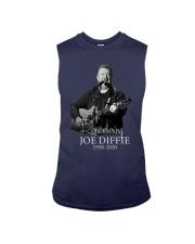 Remembering Joe Diffie 1958 2020 Shirt Sleeveless Tee thumbnail