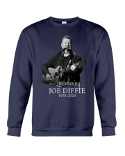 Remembering Joe Diffie 1958 2020 Shirt Crewneck Sweatshirt thumbnail