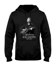 Remembering Joe Diffie 1958 2020 Shirt Hooded Sweatshirt thumbnail