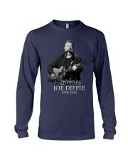 Remembering Joe Diffie 1958 2020 Shirt Long Sleeve Tee thumbnail