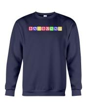 Anuel AA Bad Bunny Shirt Crewneck Sweatshirt thumbnail