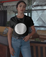Biden 1 2 3 4 5 6 7 8 9 10 11 12 Shirt Classic T-Shirt apparel-classic-tshirt-lifestyle-05
