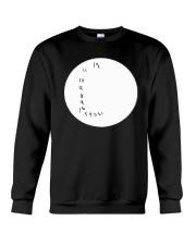 Biden 1 2 3 4 5 6 7 8 9 10 11 12 Shirt Crewneck Sweatshirt thumbnail
