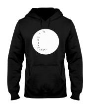 Biden 1 2 3 4 5 6 7 8 9 10 11 12 Shirt Hooded Sweatshirt thumbnail