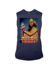 Maga Man Donny Savage Shirt Sleeveless Tee thumbnail