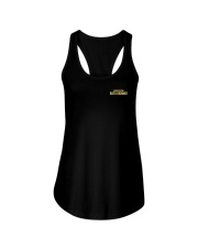 PlayerUnknown's Battlegrounds 2019 Buggy Shirt Ladies Flowy Tank thumbnail