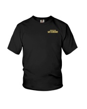 PlayerUnknown's Battlegrounds 2019 Buggy Shirt Youth T-Shirt tile