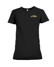 PlayerUnknown's Battlegrounds 2019 Buggy Shirt Premium Fit Ladies Tee tile